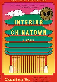 Interior Chinatown.jpg