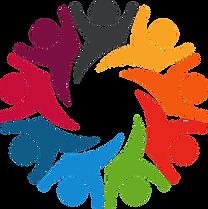 smaller ESL logo.png