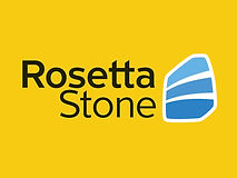rosetta-stone-logo.jpg