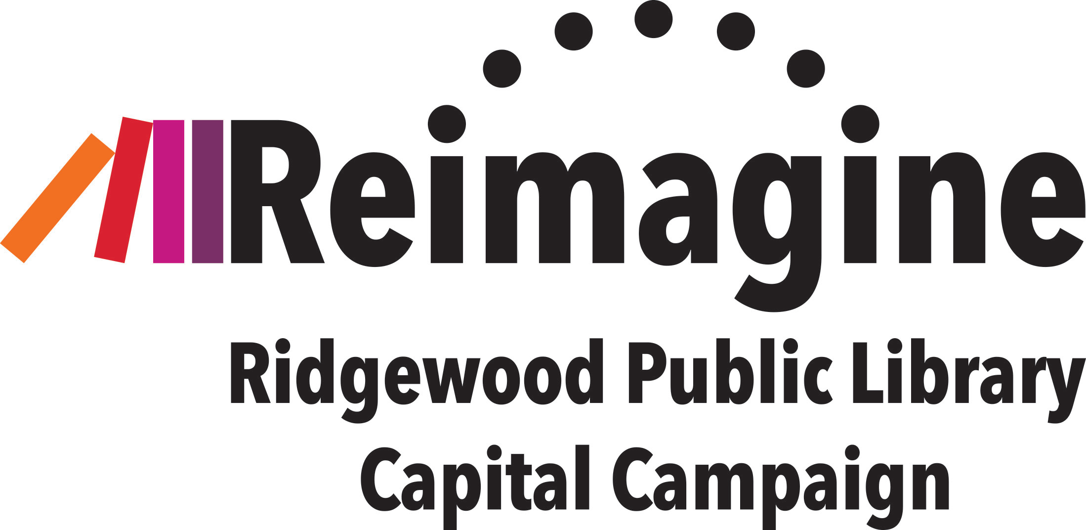 ReimagineRPL Website