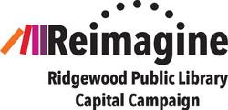 ReimagineRPL Website