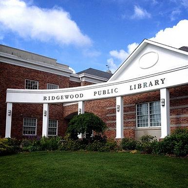 Ridgewood Public Library.jpeg