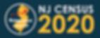 Ridgewood counts! Census 2020.png