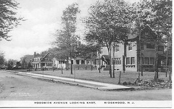 Woodside Avenue looking east.jpg