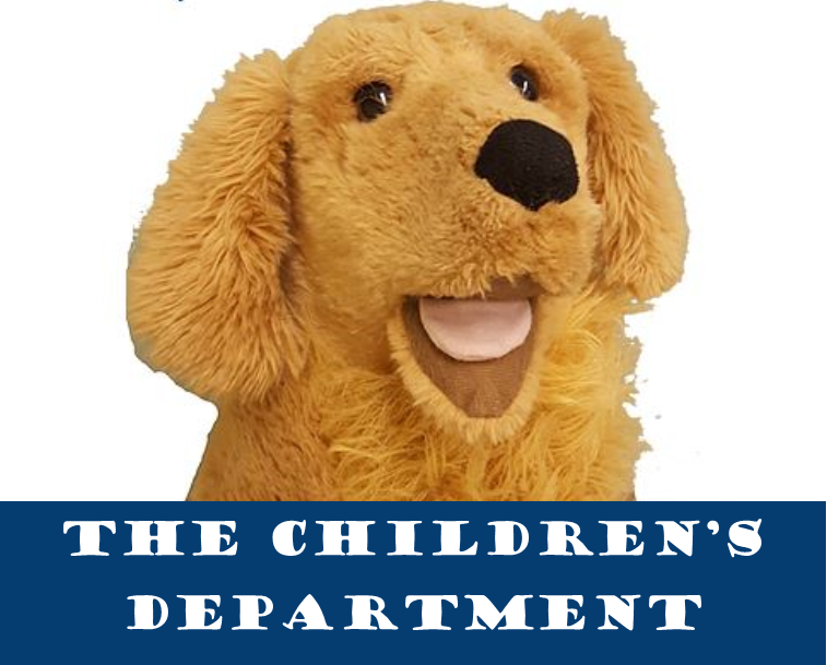 Children's Department