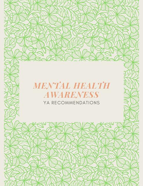 YA Mental Health Book List.jpg