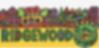 ridgewood walks.png