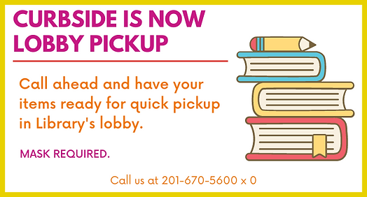 Lobby pickup website Holiday Services.pn