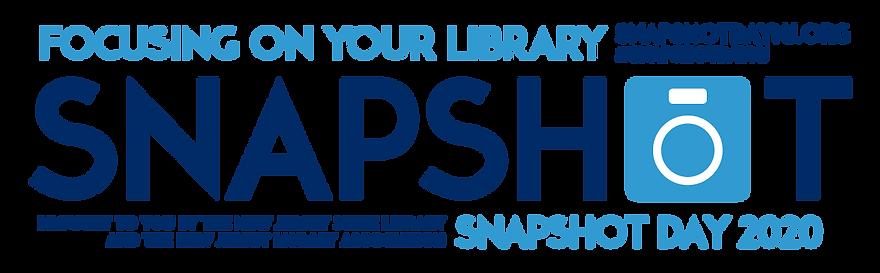 2020-Snapshot-Day-Logo.png