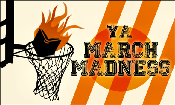 ya-march-madness.png