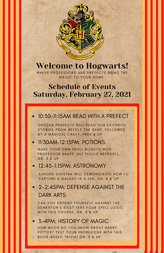 Hogwarts Finale Itinerary.png