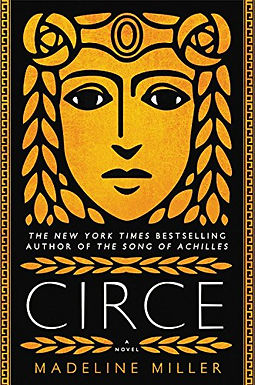 Circe Book Cover.jpg