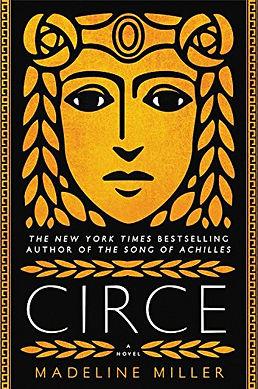 Circe Book Cover.jpg