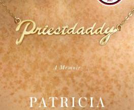 Memoir: Non-fiction for the fiction lover