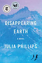 Disappearing Earth.jpg