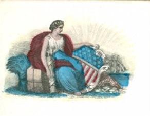 Lady Liberty seated.jpg
