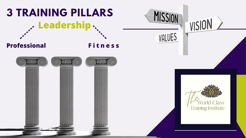3 Pillars (5).png