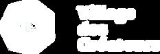 logo-vdc-blanc