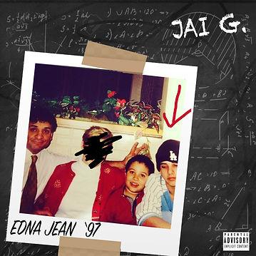 Jai G JG Edna Jean Think DeP Entertainmen TDE Client Hip Hop