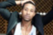 Singer, Model, Actor, DeP