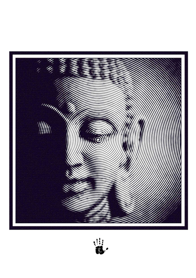 Circular Buddha Single Line.jpg