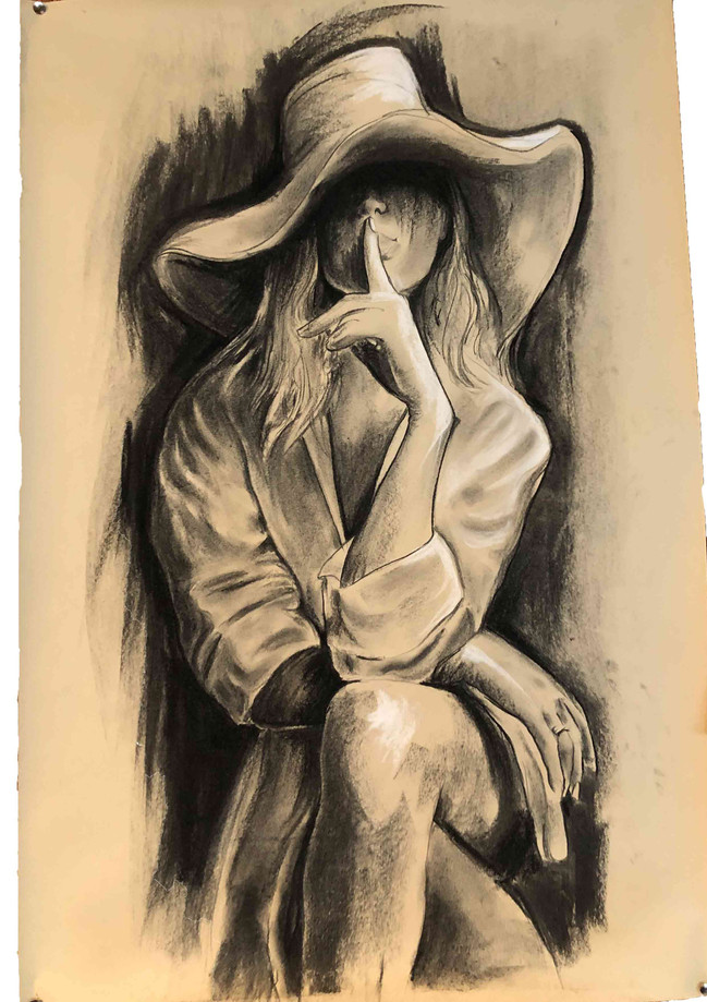 Sultry Woman Sketch.jpg