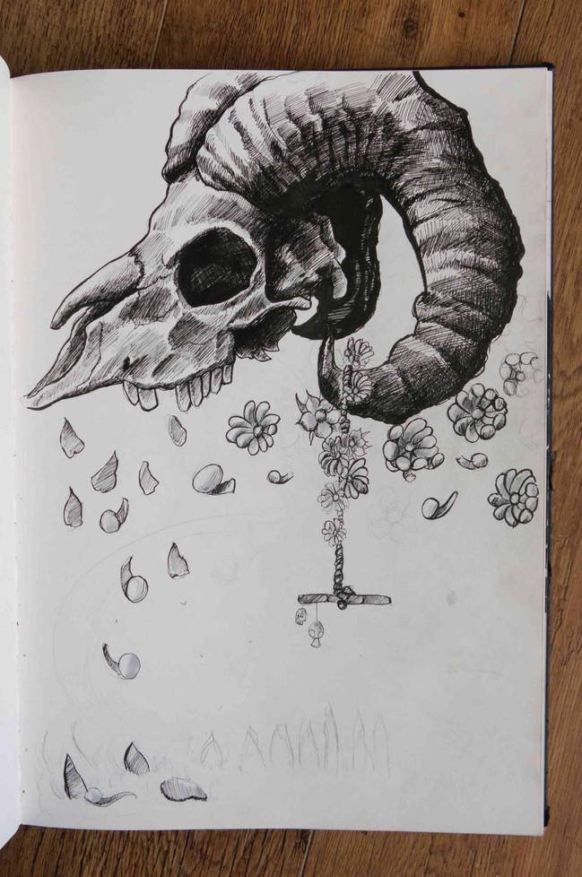Ram Skull Swing.jpg