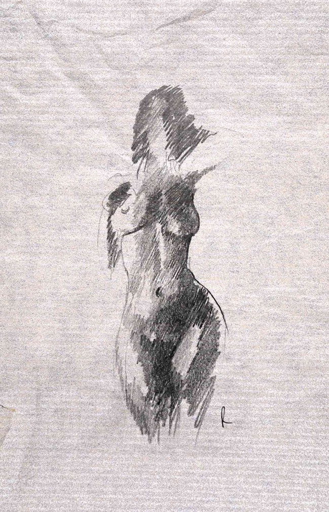 Woman Figure Sketch.jpg