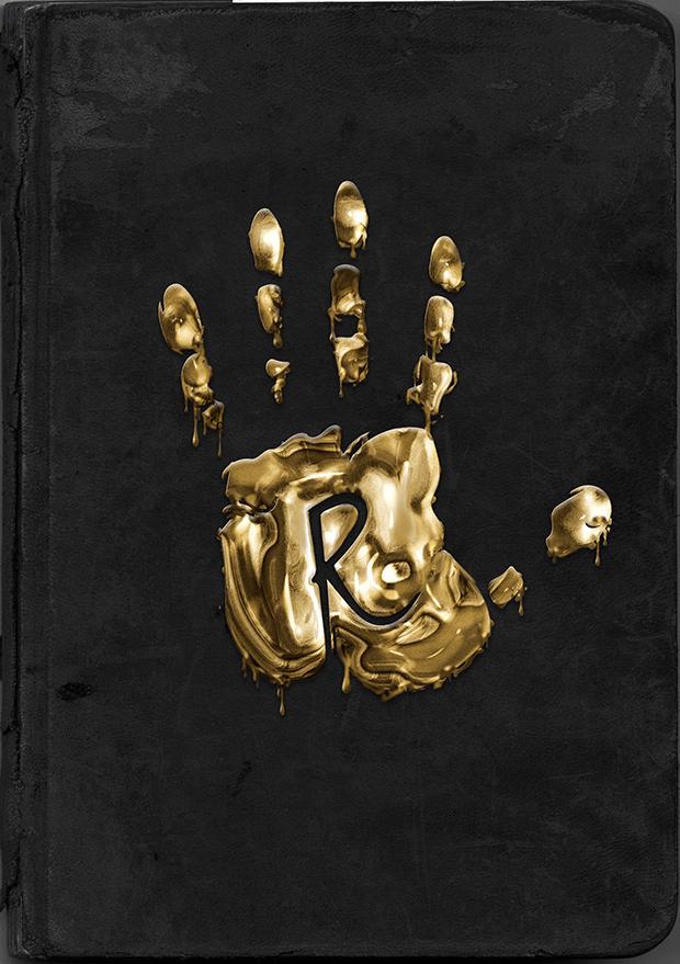 Sketchbook Cover.png