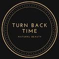 Turn%20Back%20Time%20(4)_edited.jpg