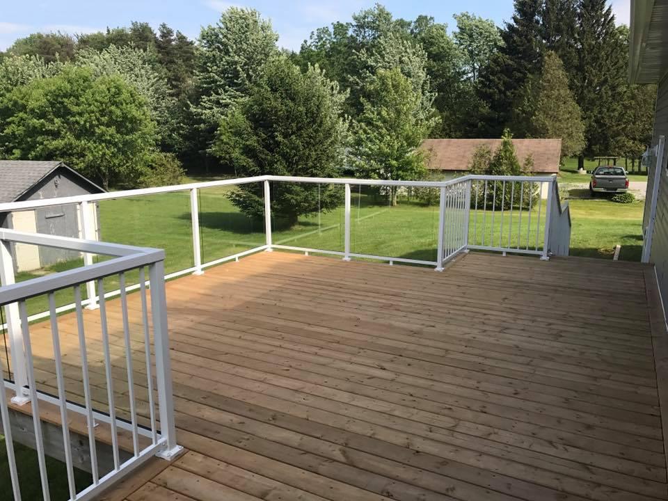 Courtland Deck 3