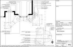 Garden Planting Plan