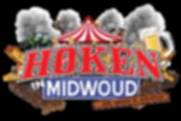 Logo-midwoud-2019.png