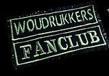 Inschrijven Fanclub
