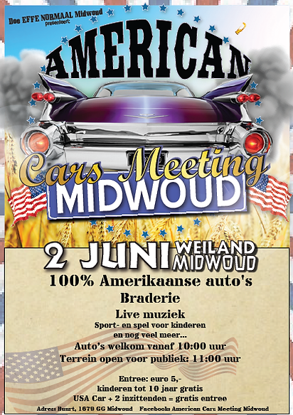 cars-meeting-poster-A5.png