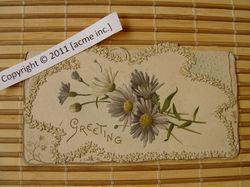 http://www.acme-inc.co.uk/greetingscards/DSC05493.jpg