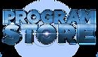 LOGO_PROGRAM_STORE_V01_160111.png