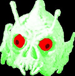 Alien_render.png