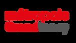 Logo_Métropole_(quadri_fond_transparent)