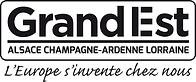 Logo RGE_Noir + BL noir.png