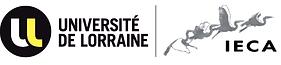 logo UL IECA.png