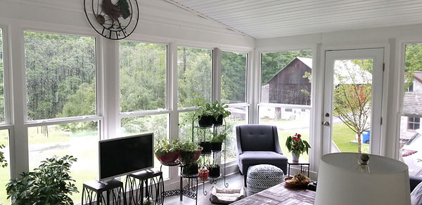 Double Hung in Sunroom.jpg