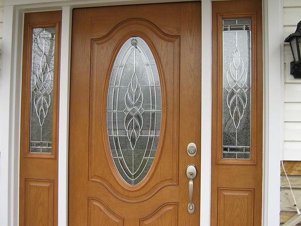 Fiberglass Door 1.JPG
