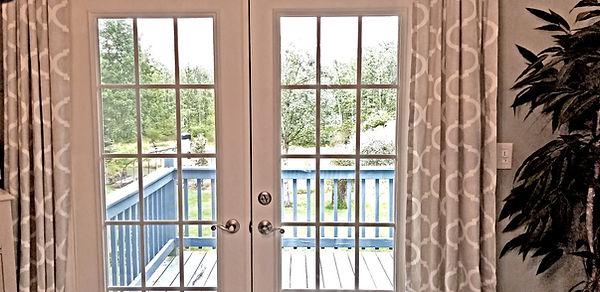 French Style Door.jpg