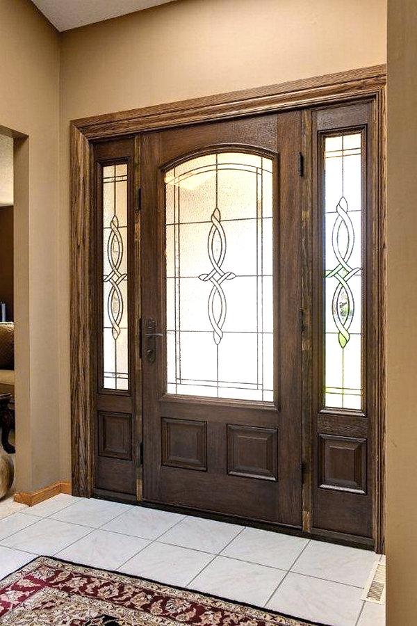 Fiberglass Door 3.JPG