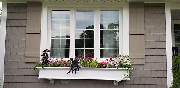Triple Casement Window.jpg
