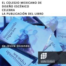 Colegio Mexicano de Diseño Escénico