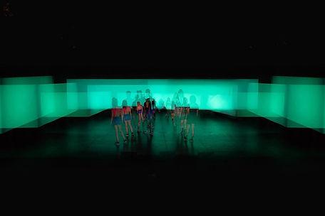 18-Roadtrip-Teatro_Benito_Juárez-Coreog