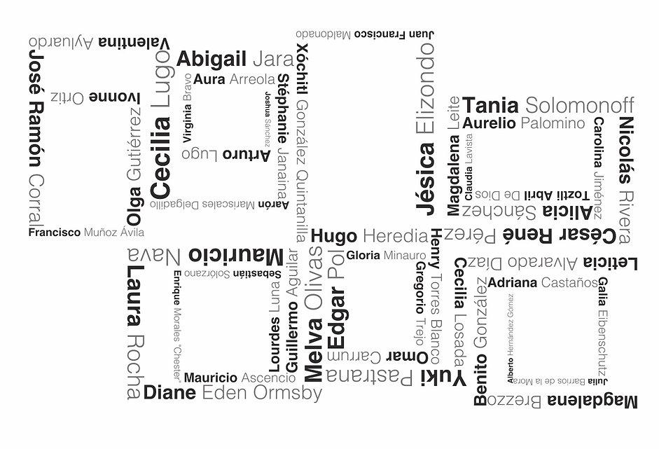 IE-Nombres 2.jpg