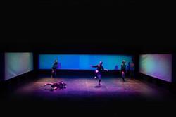 1-Roadtrip-Teatro_Benito_Juárez-Coreogr